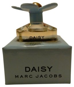 Marc Jacobs Marc Jacobs Daisy Mini .13 edt