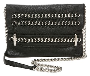 2b bebe Cross Body Bag