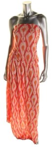 Bomb Blast Maxi Dress by Sweet Pea by Stacy Frati