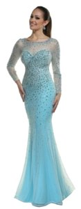 Disney Forever Enchanted Limited Edition Dress