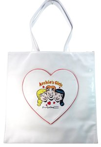 mac archies Tote