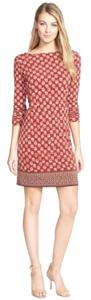 Michael Kors short dress Grenadine on Tradesy