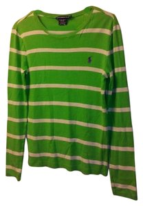 Ralph Lauren Sport size Large Sweater