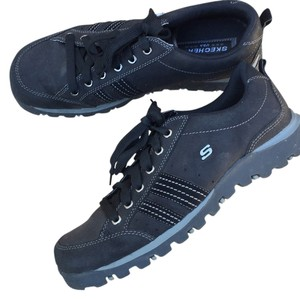 Skechers Blac Athletic
