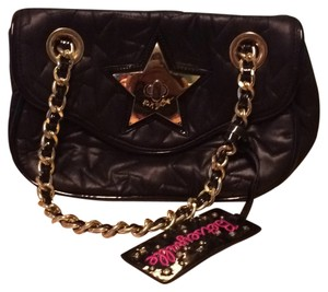 cac72817e0f8 Betseyville by Betsey Johnson On Sale - Tradesy