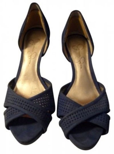 Preload https://img-static.tradesy.com/item/6312/jessica-simpson-light-royal-blue-criss-cross-open-toe-low-heel-pumps-size-us-6-regular-m-b-0-0-540-540.jpg