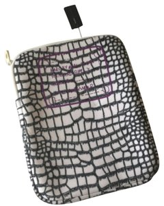 Marc Jacobs Marc By Marc Jacobs iPad Sleeve