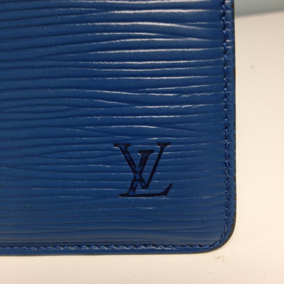 Monogrammed Leather Business Card Case Image collections - Business ...