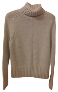 Gap Rayon Wool Sweater