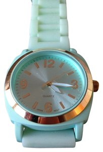 Anthropologie Anthropologie Viscid Watch by Viva Time Corp.