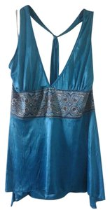 Libian Trendy Halter Top