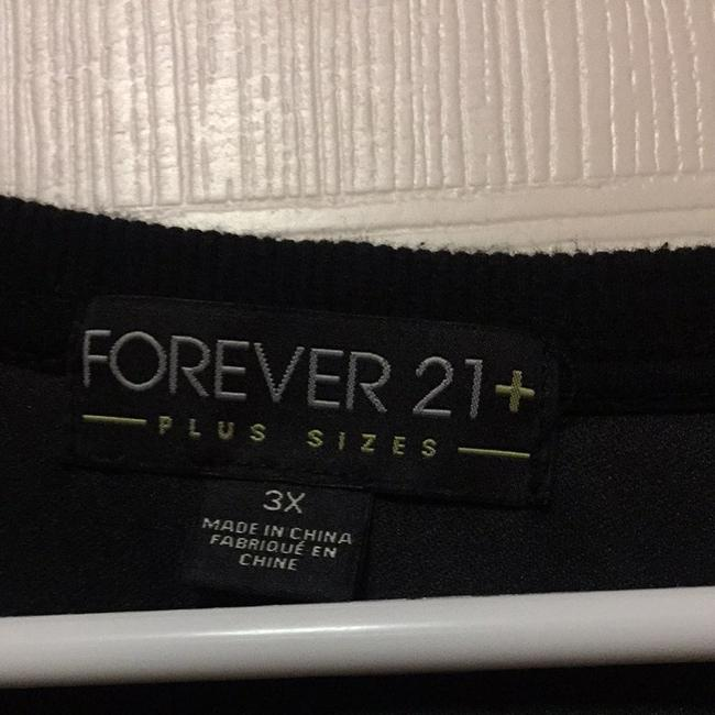 Forever 21 Sweater Image 1