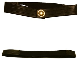 Express NWT Express Belt