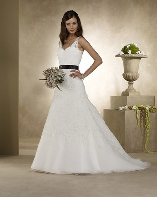 Forever yours international wedding dress 56 off 63259 for Forever yours international wedding dresses