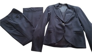 Theory Theory 2-piece Suit
