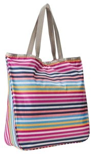 LeSportsac Tote in Multi Color