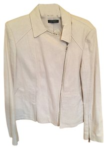 Ann Taylor Tan Jacket