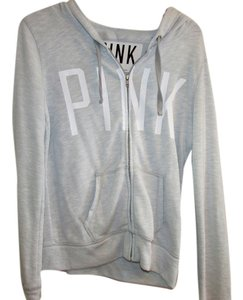 Victoria's Secret Grey Jacket