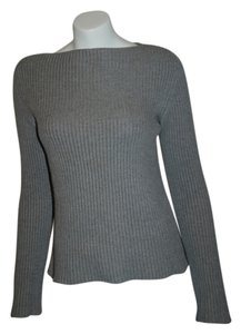 AQUILANO RIMONDI Sweater