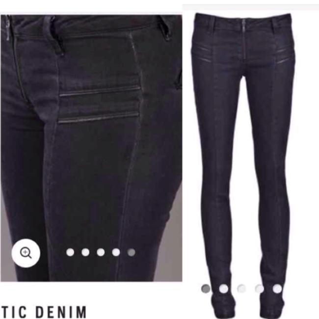 Preload https://img-static.tradesy.com/item/6345943/genetic-denim-dark-blue-the-taro-straight-leg-jeans-size-28-4-s-0-2-650-650.jpg