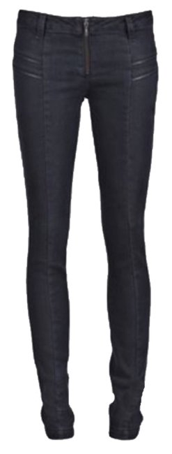 Genetic Denim Straight Leg Jeans Image 1