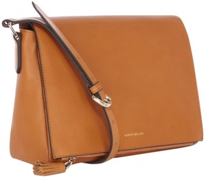 Karen Millen Cross Body Bag