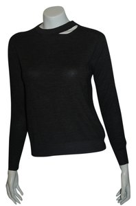 Funktional Sweater