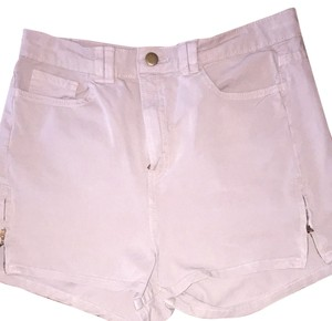 American Apparel Shorts Khaki