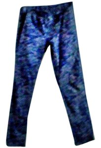 R&K Originals Cotton Elastic Relaxed Pants camo