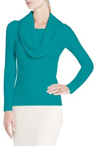 BCBGMAXAZRIA Sweater