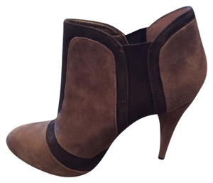 BCBGeneration Brown/tan Boots