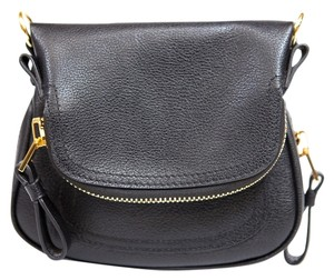 Tom Ford Jennifer Mini Cross Body Bag