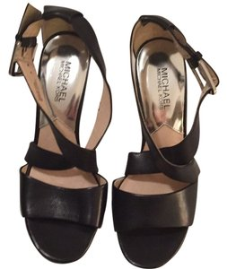 Michael by Michael Kors Sandals