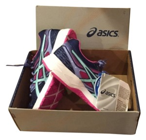 Asics Athletic