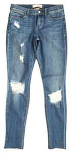 Ditto by VanEli Skinny Jeans