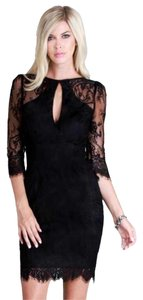 Other Lace Jumpsuit Classy Jumpsuit Elegant Jumpsuit Dress