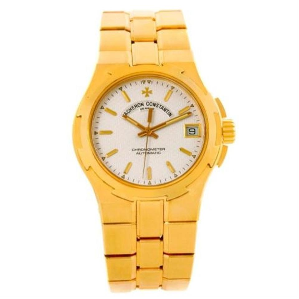 watch watches product goldplated gold womens women yellow s jewelry quartz movado plated swiss collection