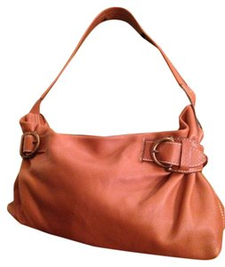 robert pietri Hobo Bag