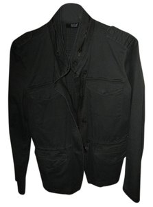 a.n.a. a new approach Jacket