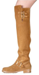 Jimmy Choo Whisky Boots