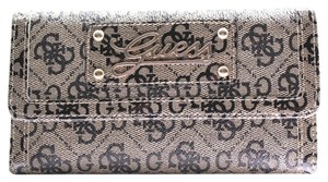Guess Authentic/Guess Wallet