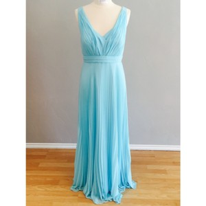 Donna Morgan Gulfstream Dress