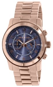 Michael Kors Reagan