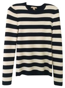 Michael Kors Striped Sweater