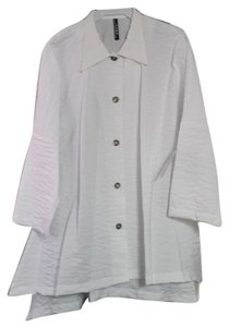 Itemz Tunic New Spring Summer Fall European Cardigan