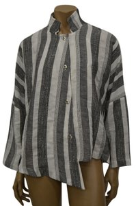 Itemz New Spring Summer Fall European Tunic