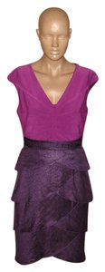 Adrianna Papell Size 8p Dress