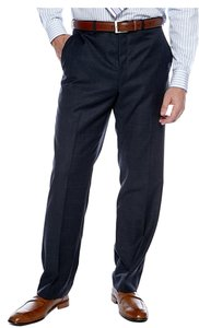 Ralph Lauren Relaxed Pants Navy