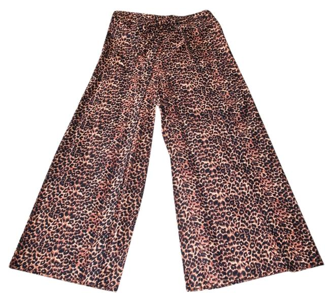 Preload https://img-static.tradesy.com/item/6398743/leopard-print-singapore-style-wrap-relaxed-fit-pants-size-petite-6-s-0-0-650-650.jpg