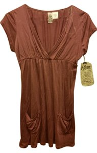 lster clothing Tunic